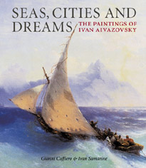Seas Cities and Dreams: